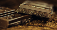 <b>Chocolate – The Answer To Hydrogen Fuel Supplies?</b>