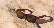 <b>Choose Your Cover: Finding Effective Sun Protection</b>