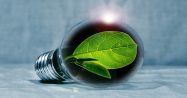 <b>Clean Sources Of Energy To Avoid Contributing To Global Warming</b>