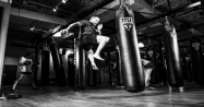 <b>Eight Tips For Selecting a Martial Arts Studio</b>