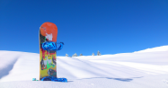 <b>How To Choose a Quality Used Snowboard</b>