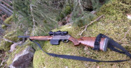 <b>How To Choose Your Hunting Rifle</b>