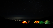 <b>Outdoor Adventure Travel For Anyone</b>