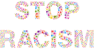 <b>Race and Racism – Some Concepts Defined</b>