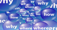 <b>Why Should I Learn a Foreign Language?</b>