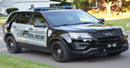 <b>Increased SUV Crime: How To Protect Yourself</b>